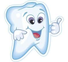 """Иллюстрация:""""Почему зубы двигаются?"""""""